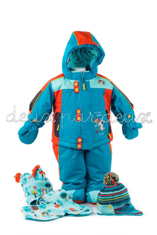 Купить женский сноубордический костюм с доставкой