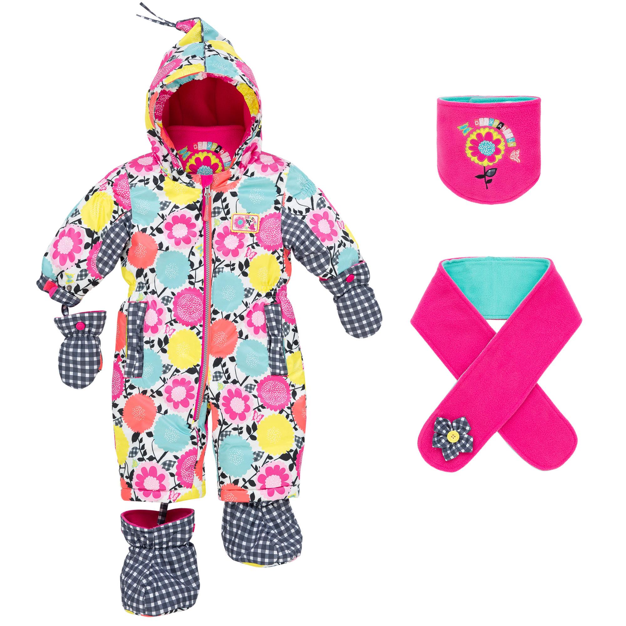 интернет детской одежды пренатал