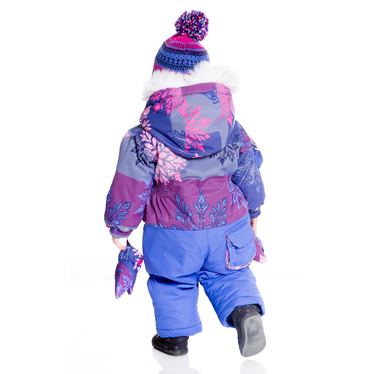 зим одежда охотника при-50