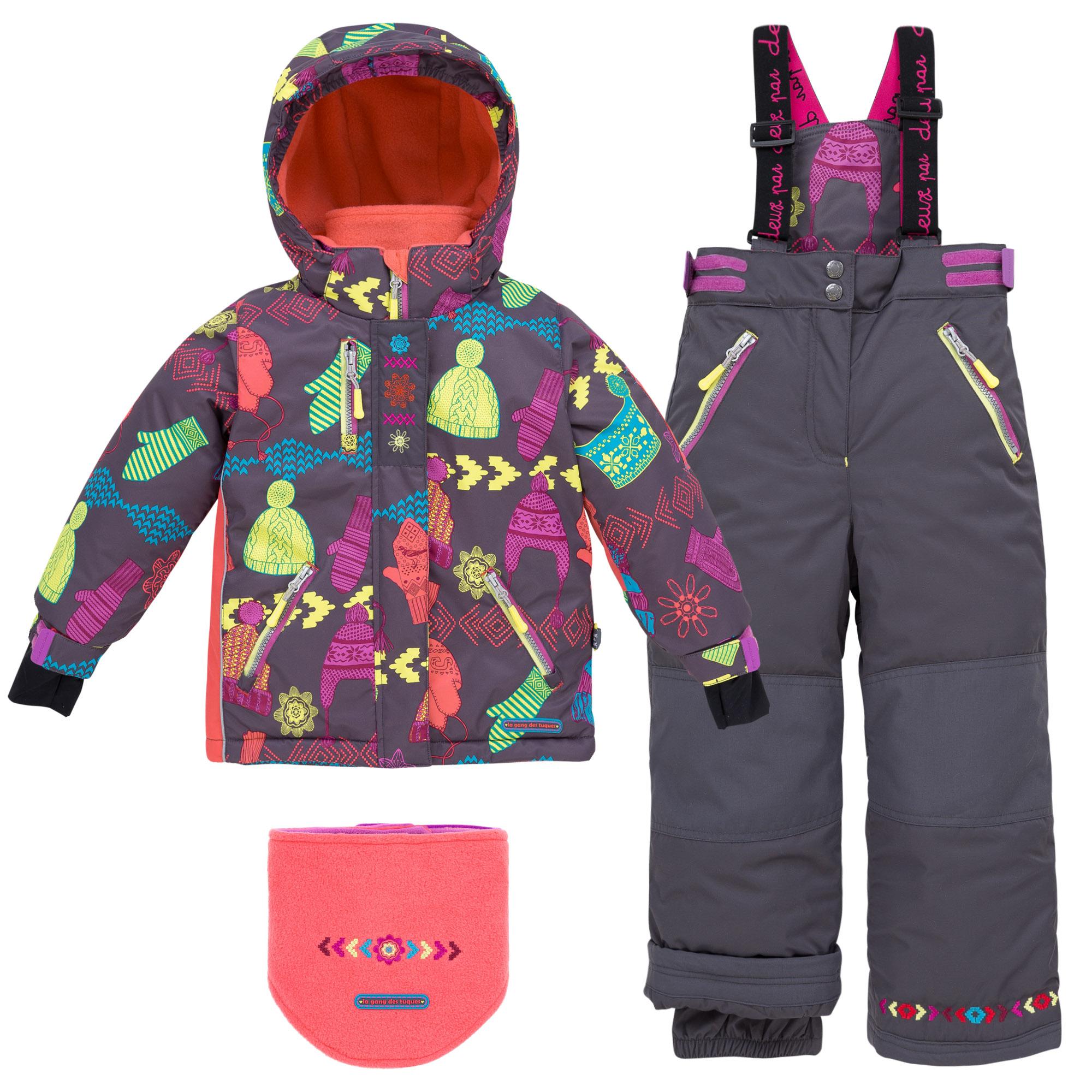 магазин спартак детская одежда