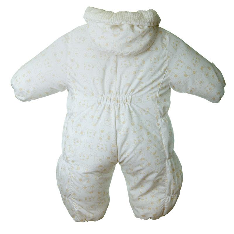 Конверт трансформер для новорожденного зимний своими руками