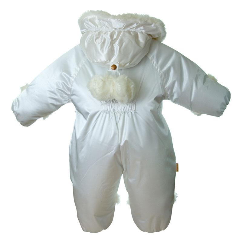 Демисезонная одежда для детей - интернет магазин детской