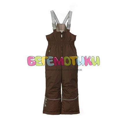 Куртка для девочек piia артk15431-1860 / kerry