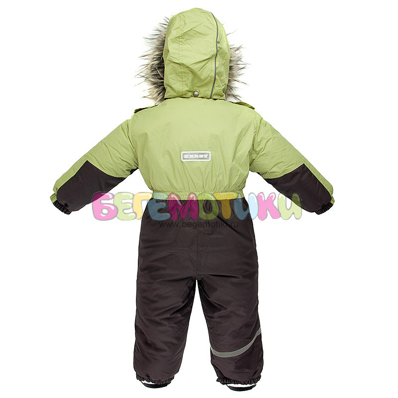 интернет магазин одежда для новорожденных красноярск