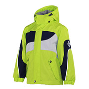 цвет: 947-lime/peacoat/lunar rock, доступны размеры: 104