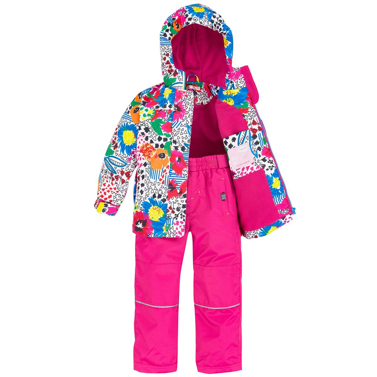 наше картинки одежда для весны и зимы пробковый компенсатор стыке