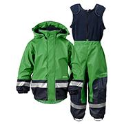 Костюм дождезащитный BOARDMAN 500472-365