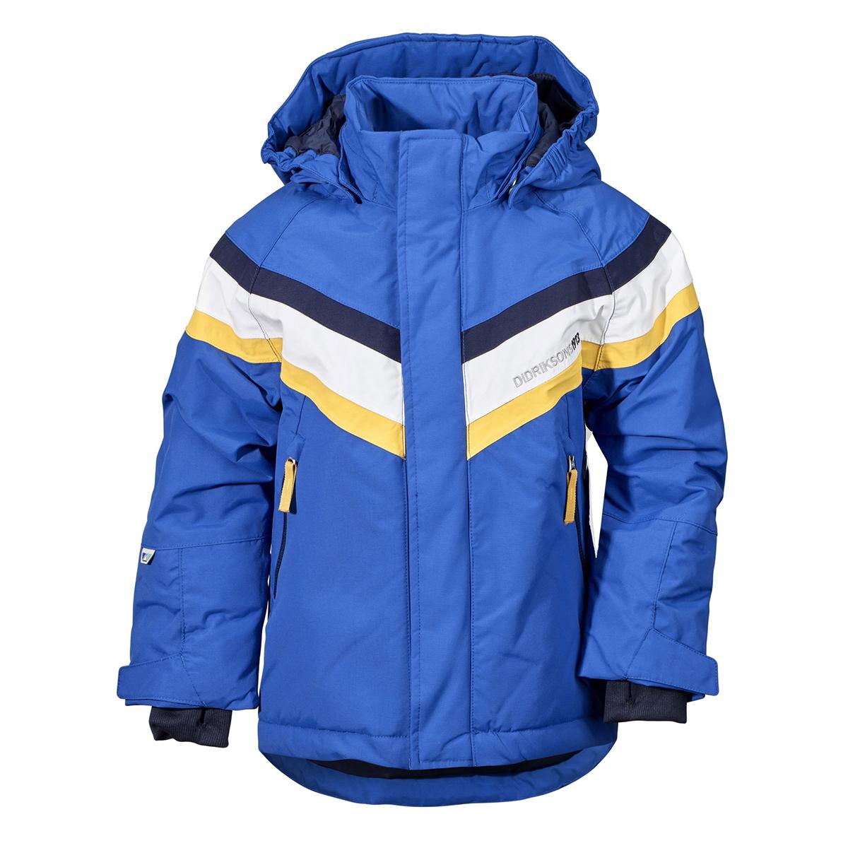 картинки одежды курток приточной вентиляции