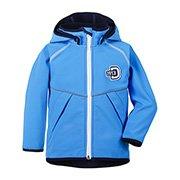 Куртки Didriksons для мальчиков со скидкой до 30% 903517d15d6