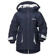 Куртка INDRE PARKA 501847-039
