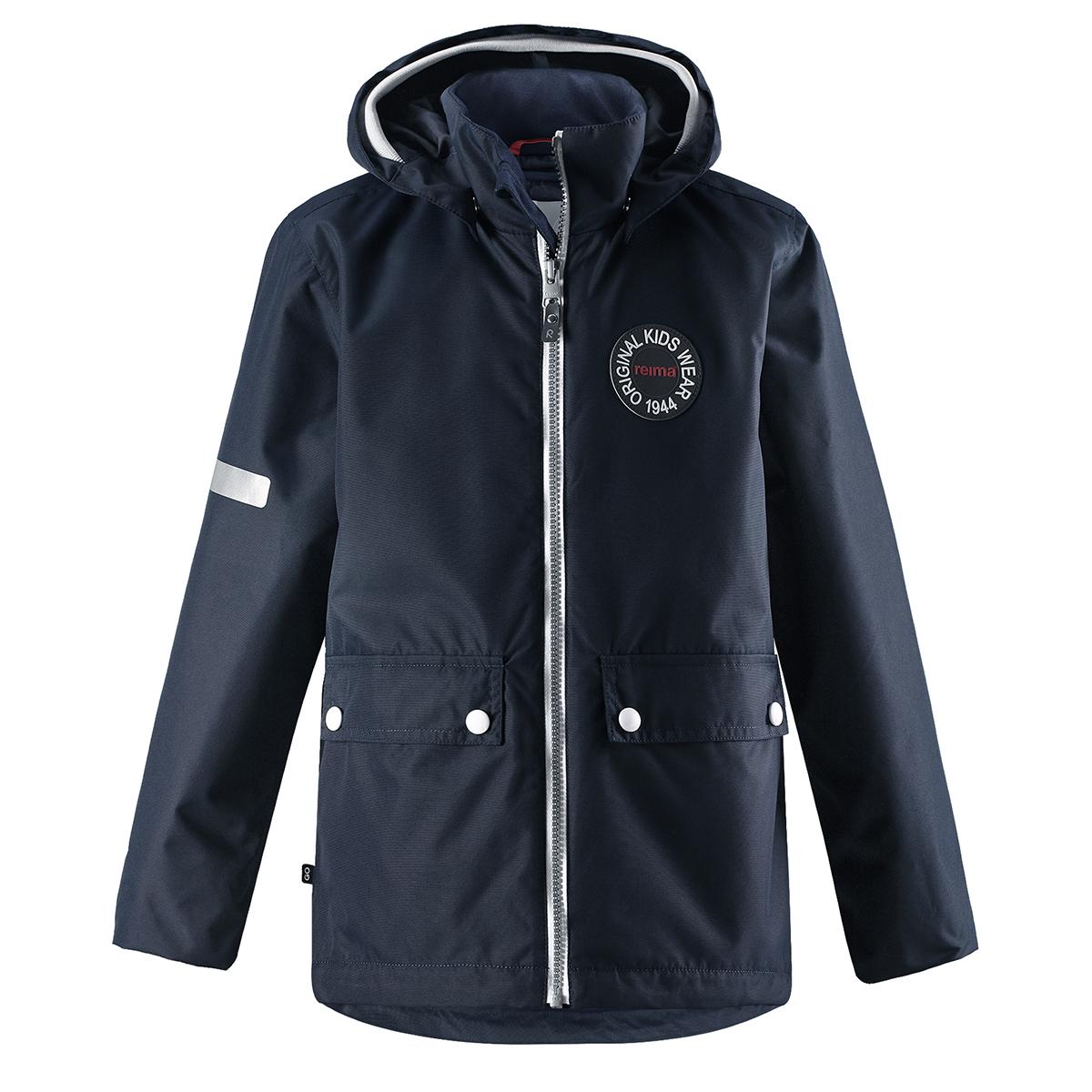 22f5bc01efa63 Куртка 2-в-1 Reimatec Taag, Reima арт.521528-6980