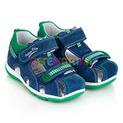 302820549 Детская обувь Superfit со скидкой до 40%